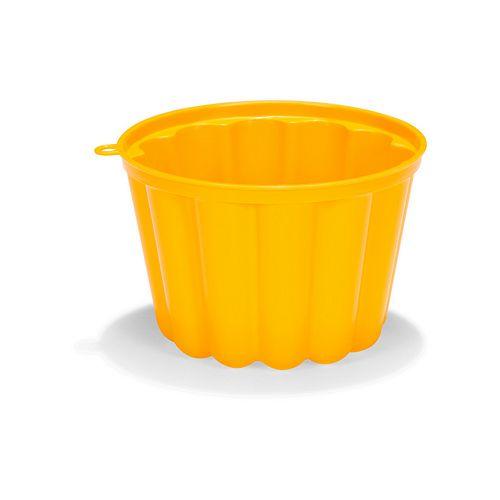 patisse-puddingvorm-1liter