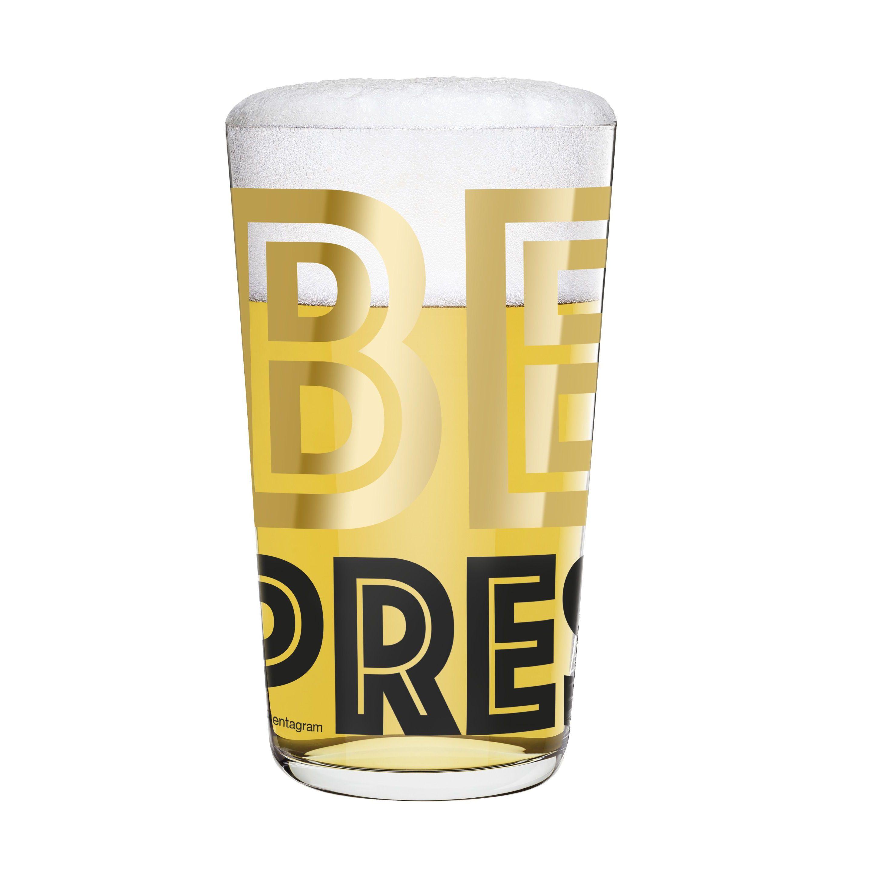 Ritzenhoff Bierglas Beer Next