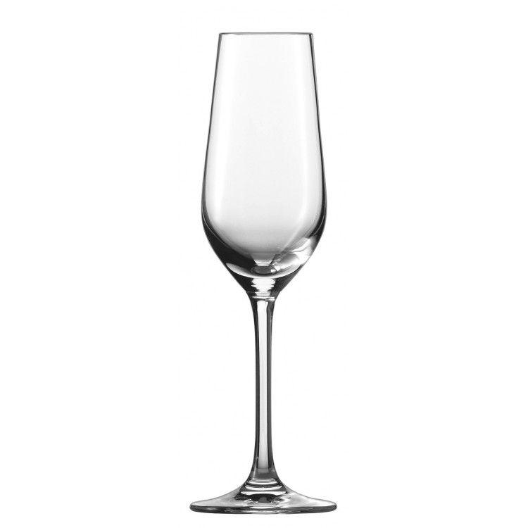 Schott_Zwiesel_Sherryglas_Bar_Special.jpg