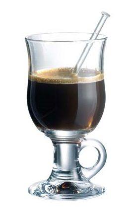 Durobor Irish Coffee Glazen