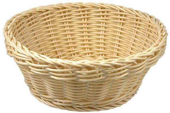 stokbroodmand-rond-beige