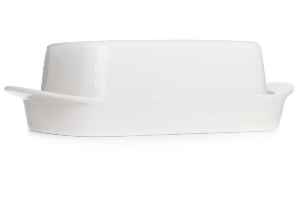 botervloot-wit-met-deksel