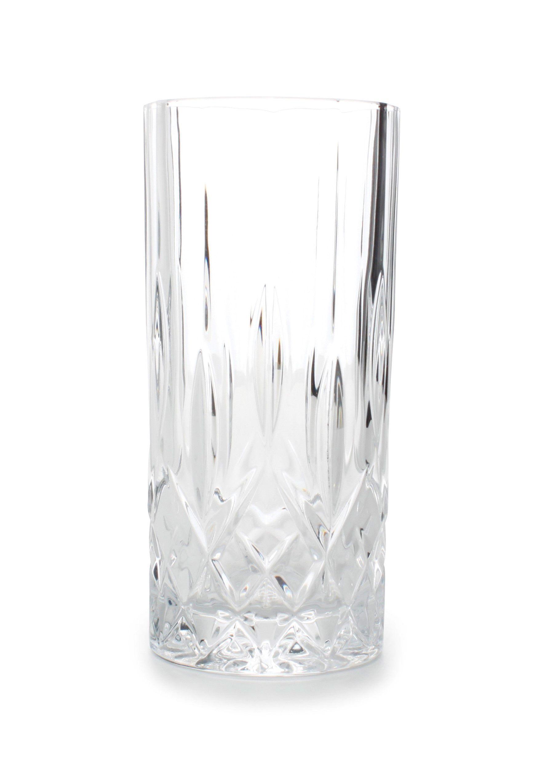 Salt_Pepper_Longdrinkglas_Bar_Dual.jpg
