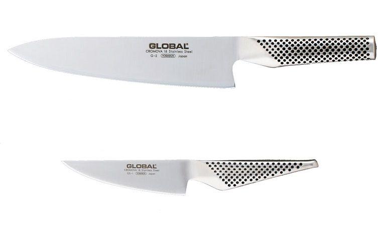 Global Messenset G-201
