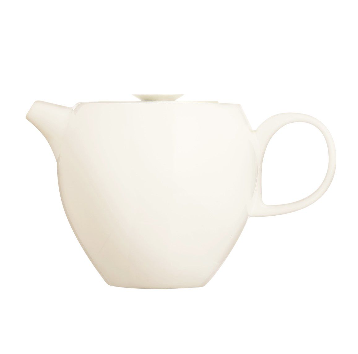 L9619 Nectar Theepot
