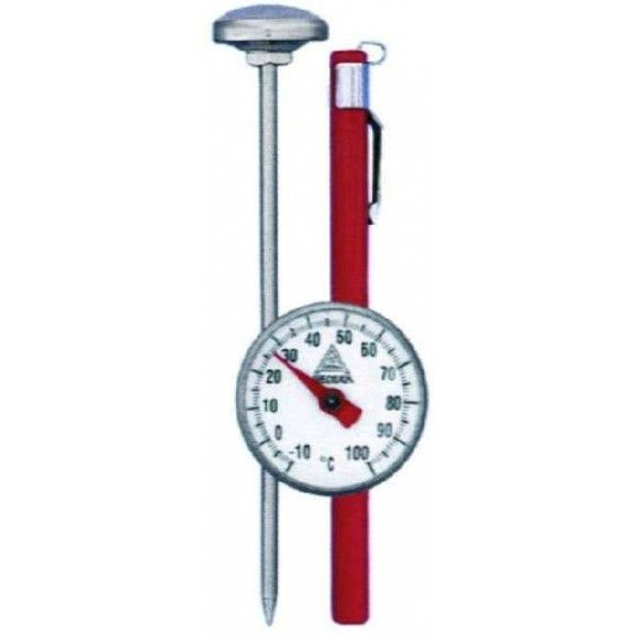 vlees-thermometer-insteek-bimetaal