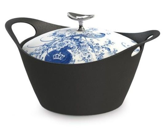 Bk Royal Dutch oven