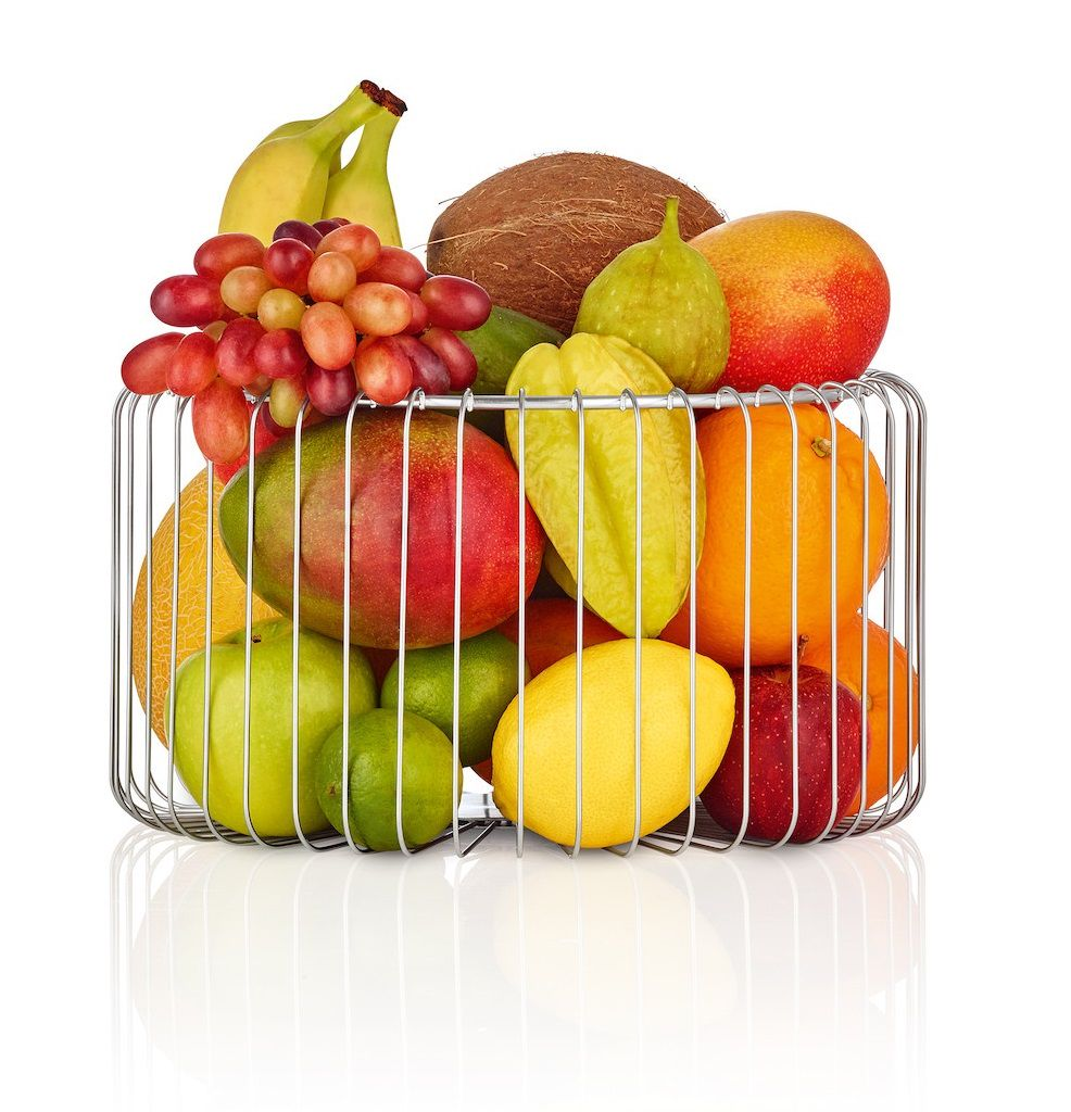 Blomus Fruitmand Estra