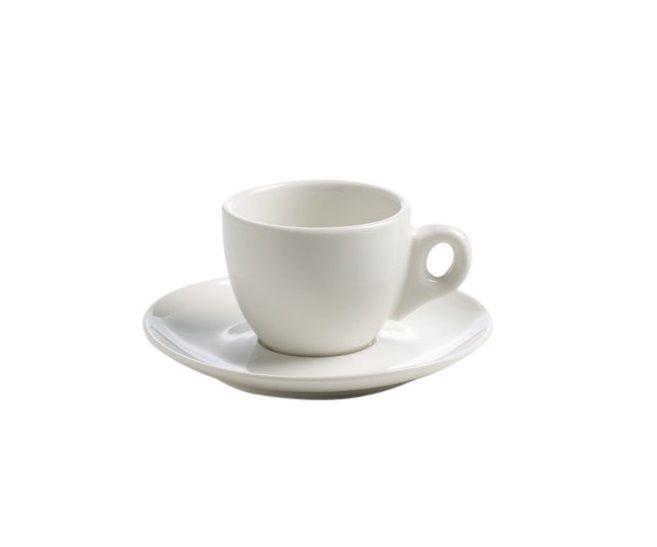 cl_maxwell_williams_espresso_kop_onderzetter_round