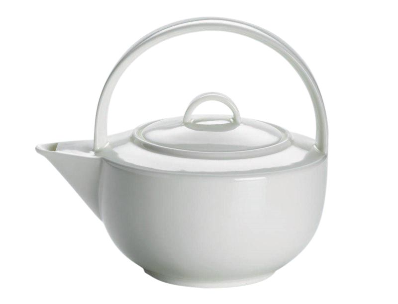 cl_maxwell_williams_theepot_cashmere_round.jpg