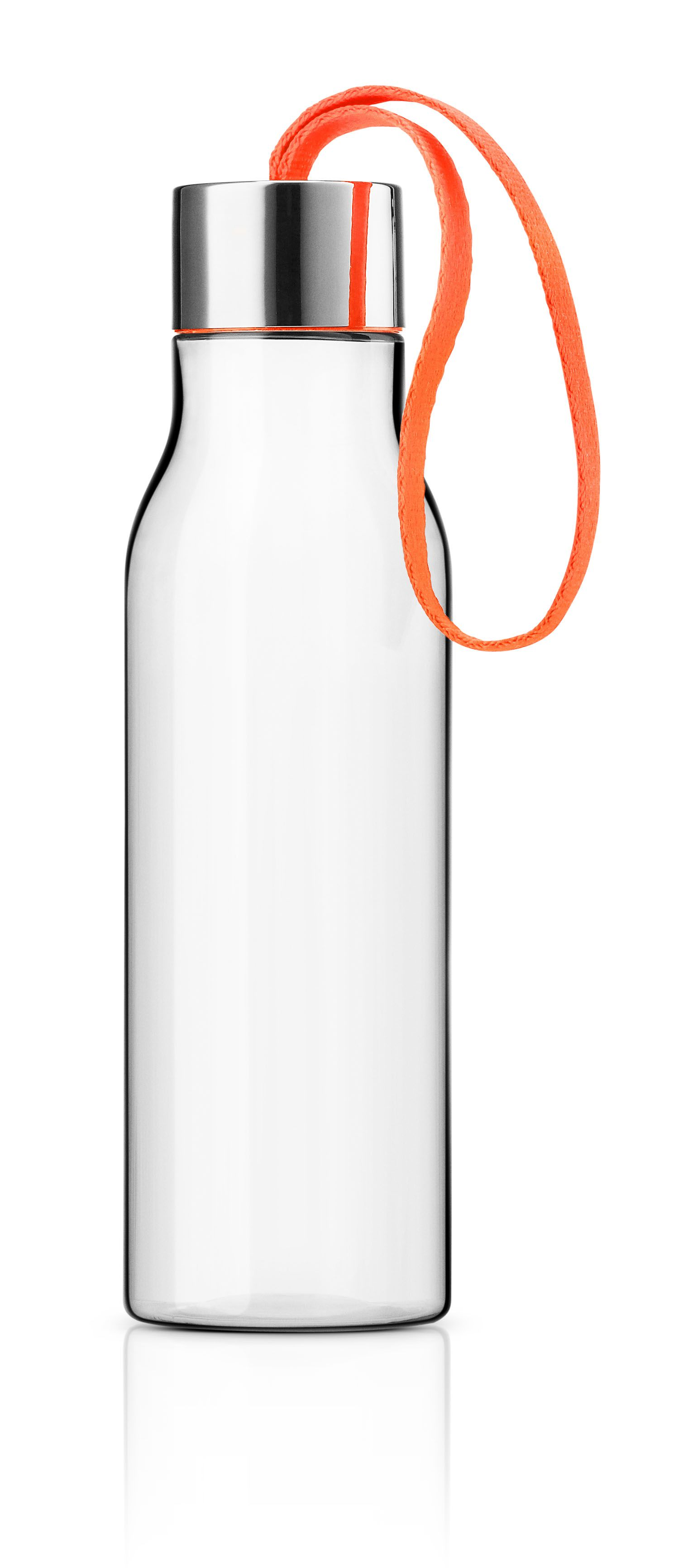 eva_solo_drinkfles_orange.jpg