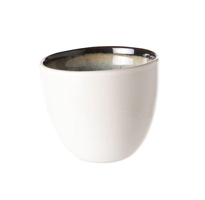 Fez Espresso Kopje