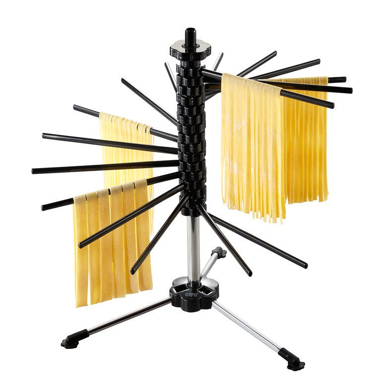 gefu pasta droogrek