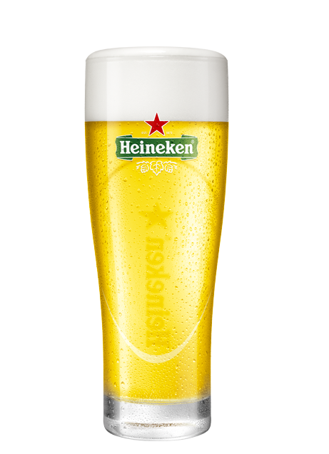 heineken-ellipse-25cl