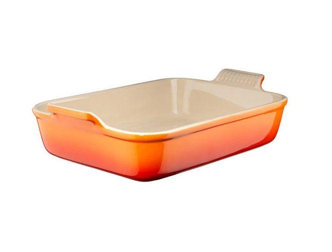 Le_Creuset_ovenschaal_oranje_rood_19cm.jpg
