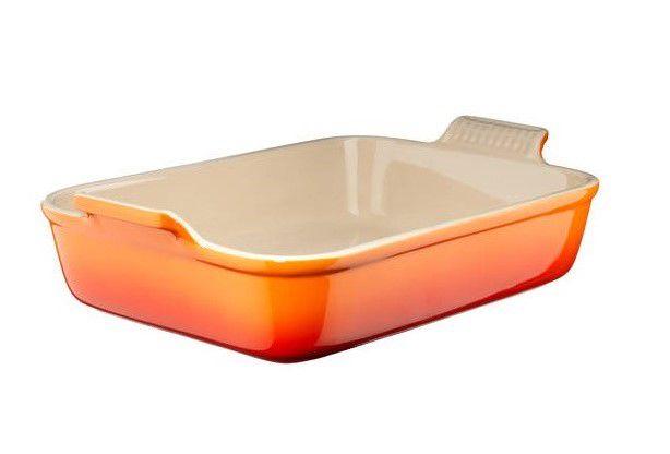 Le_Creuset_ovenschaal_oranje_rood_26cm.jpg
