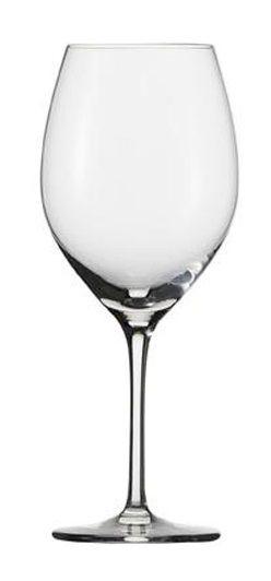 Schott_Zwiesel_Chardonnayglas_CRU_Classic