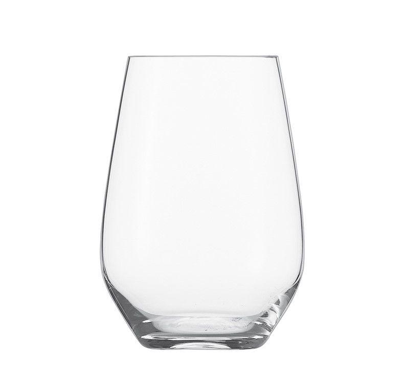 Schott_Zwiesel_Longdrinkglas_Vina