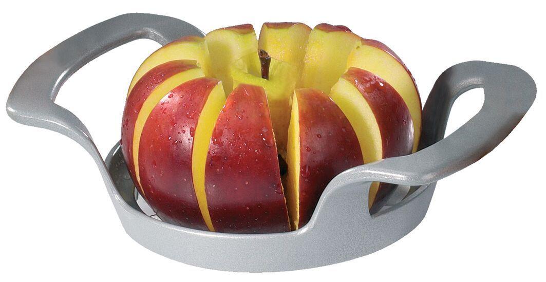 Westmark Fruitsnijder