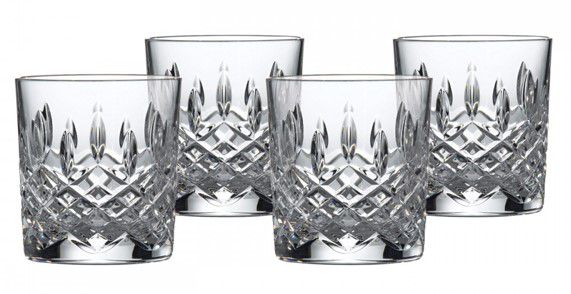 Royal_Doulton_Whiskyglazen_Highclere.jpg