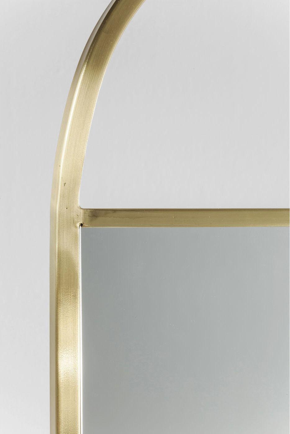 kare design staande spiegel casino goud meubelen verlichting. Black Bedroom Furniture Sets. Home Design Ideas