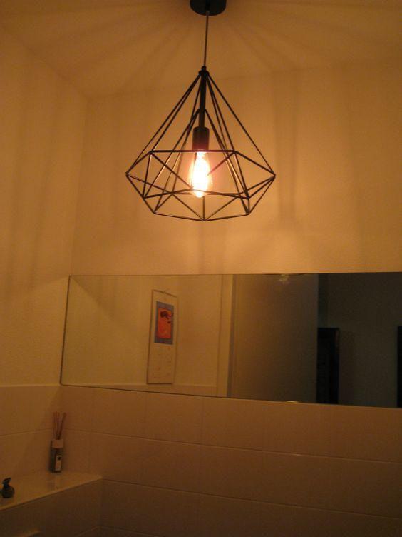 it 39 s about romi hanglamp antwerp zwart meubelen verlichting. Black Bedroom Furniture Sets. Home Design Ideas