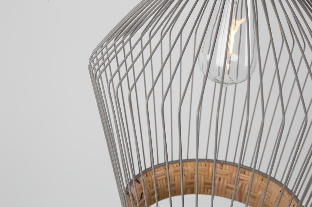 zuiver h ngelampe birdy lang. Black Bedroom Furniture Sets. Home Design Ideas