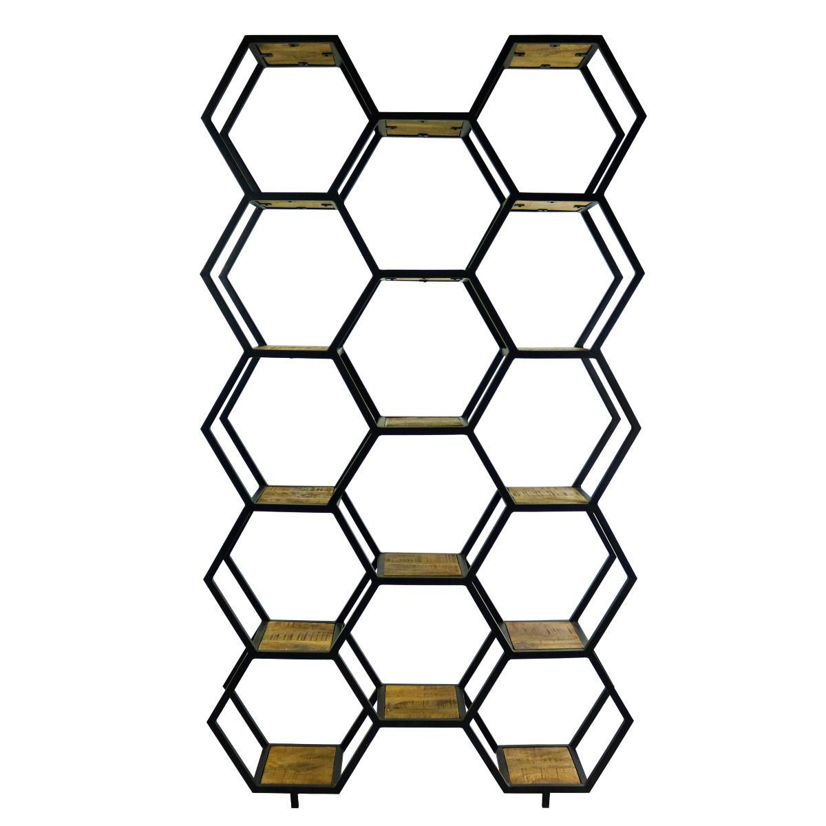 kick-vakkenkast-metal-hexagon-v3.jpg
