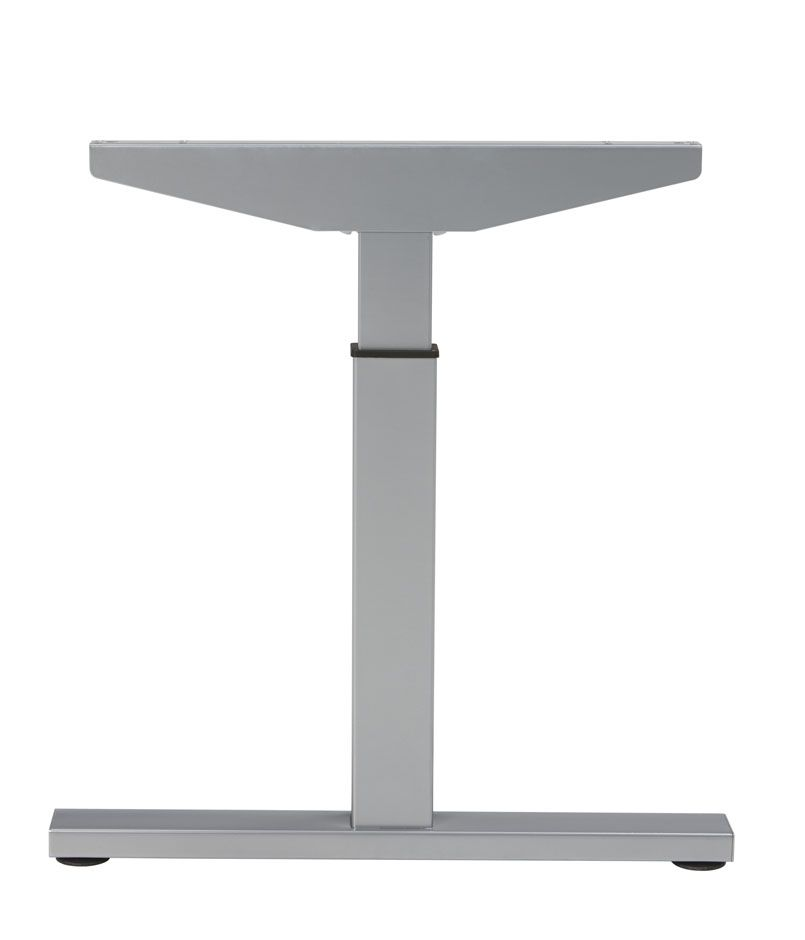 Bureau Easy 120x80cm Leverbaar in 30 Kleur Combinaties 5