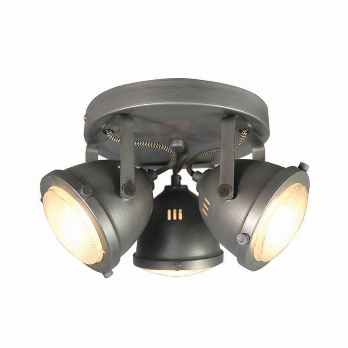 LED_Spot_Moto_3-lichts_Burned_Steel_29_7x29_7x16_3_cm.jpg