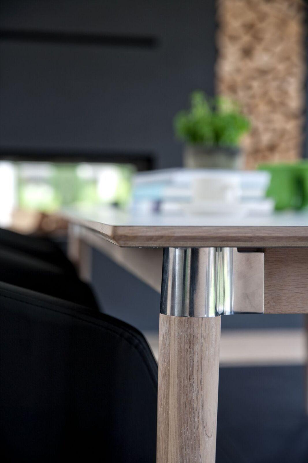 acky_verlengbare_tafel_4_personen_zes_personen_8_personen_6.jpg