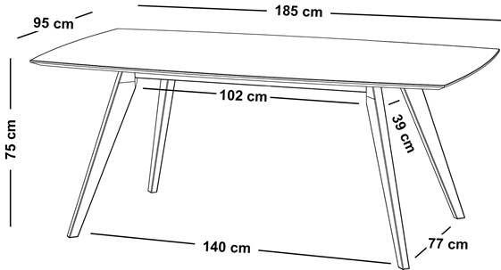 afmetingen_tafel_185_cm_1.jpg