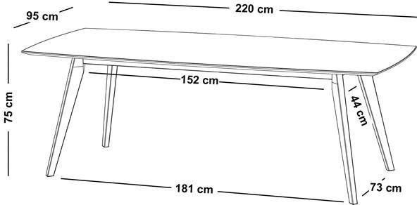 afmetingen_tafel_220_cm.jpg