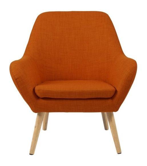 astro_resting_chair_rio_orange_120_oak_legs_oil_dr_act001_resultaat_1_1_1.jpg