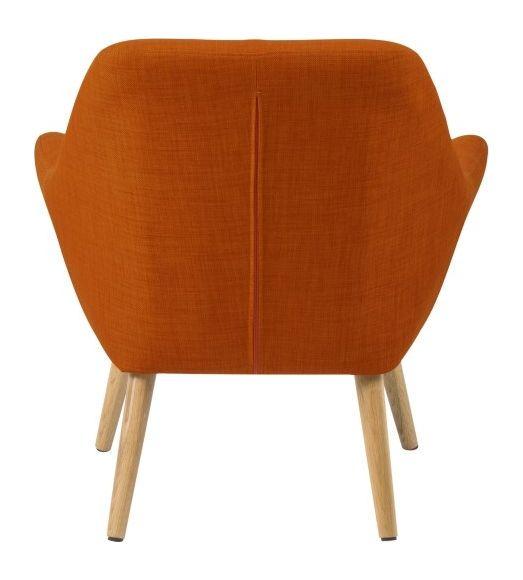 astro_resting_chair_rio_orange_120_oak_legs_oil_dr_act003_resultaat.jpg