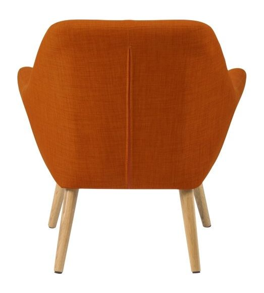 astro_resting_chair_rio_orange_120_oak_legs_oil_dr_act003_resultaat_1.jpg