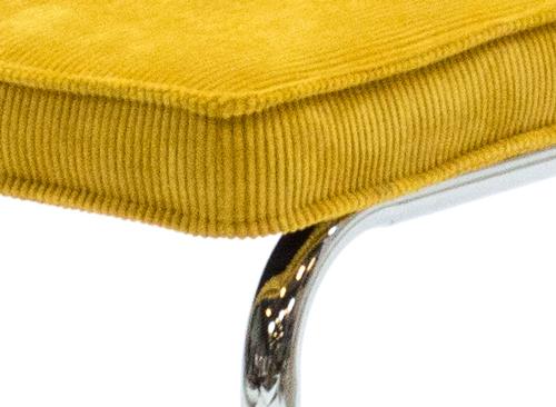 detail1-geel_1.png