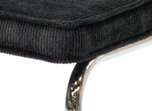 detail1-grijs_2.png