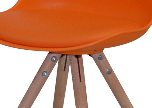 detail1-oranje.png