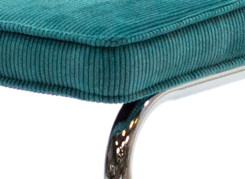 detail1-turquoise_1.png