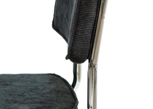 detail2-grijs_2.png
