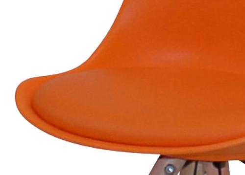 detail2-oranje.png