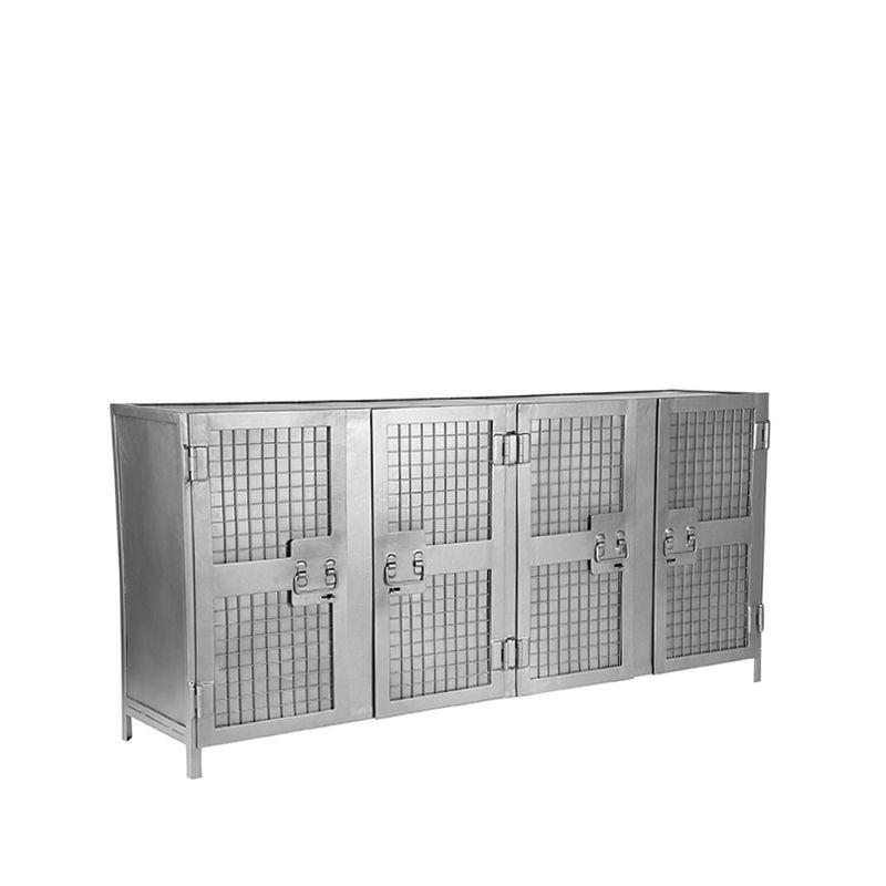 dressoir_gate_vintage_metaal_170x40x80_cm_perspectief_1.jpg