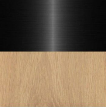 eetkamerstoel-eikenhouten-poten-antraciet-zwart-zitting-open-kuip-sale-uitverkoop-design-eike-vlakke-poot-zwart.jpg