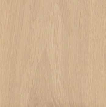 eetkamerstoel-eikenhouten-poten-antraciet-zwart-zitting-open-kuip-sale-uitverkoop-design-eike-vlakke-poot.jpg
