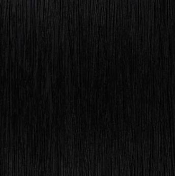 eetkamerstoel-eikenhouten-poten-antraciet-zwart-zitting-open-kuip-sale-uitverkoop-design-zwarte-poot.jpg