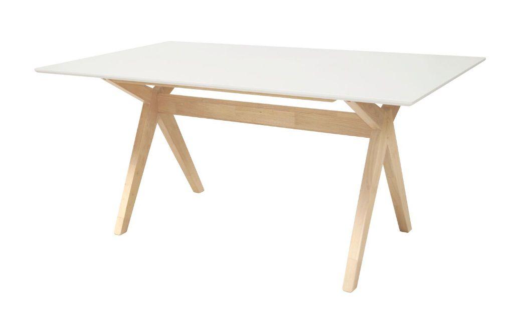 eikenhouten_tafel_wit_blad_kruis_onderstel_levaleva_interieurtips_stylingtips_scandinavisch_interieur_eikenhouten_eettafel_zes_personen.jpg