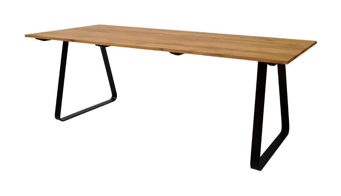 eikenhouten_tafel_zwart_metalen_onderstel.jpg