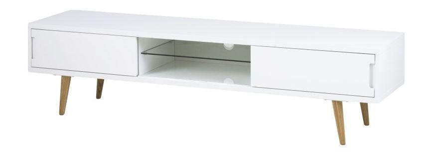 elise_tv_table_hg_white_2_doors_glass_shelf_base_oak_oil_treated_180x45xh46_act001_resultaat.jpg
