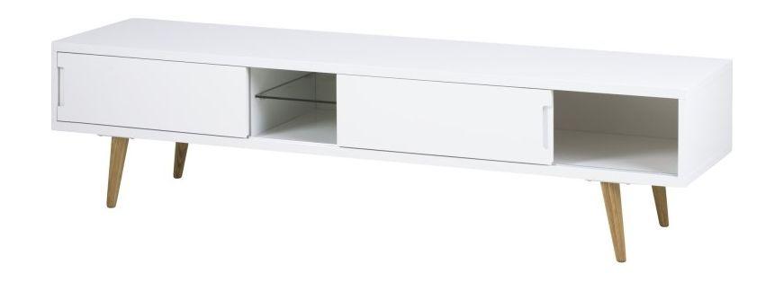 elise_tv_table_hg_white_2_doors_glass_shelf_base_oak_oil_treated_180x45xh46_act002_resultaat.jpg